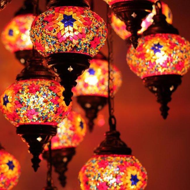 banner-1-chandeliers