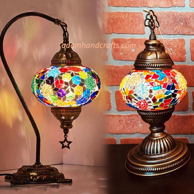 banner-3-table-lamp
